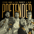 Free Download Steve Aoki Pretender (feat. Lil Yachty & AJR) Mp3