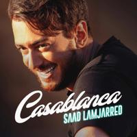 Casablanca Saad Lamjarred