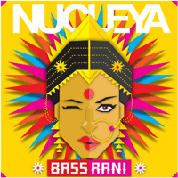 Aaja (feat. Avneet Khurmi & Guri Gangsta) Nucleya