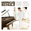Free Download Markus Schulz We Are the Light (feat. Nikki Flores) Mp3