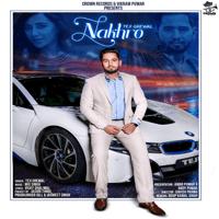 Nakhro Teji Grewal MP3