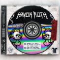 Free Download Havok Roth & Wells No Friends (feat. Ragga Twins) Mp3