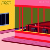 Cold Fire (feat. DEAN) Prep