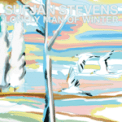 Free Download Sufjan Stevens Lonely Man of Winter Mp3