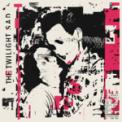 Free Download The Twilight Sad VTr Mp3