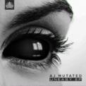 Free Download AJ Mutated Pipe Dreams Mp3