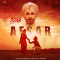 Free Download Gurlez Akhtar, Gurnam Bhullar & Music Empire Afsar (From