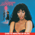 Free Download Donna Summer Hot Stuff Mp3