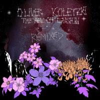 A Star Called Akasha (Super Flu's Fragrance of Moon Mix) Oliver Koletzki MP3