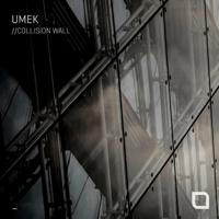 Collision Wall Umek MP3