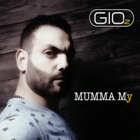 El3ab Yala (feat. Oka & Ortega) GIO-Z MP3