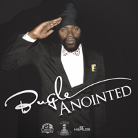 Anointed Bugle MP3