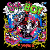 Sick Boy The Chainsmokers MP3