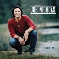 Yeah Joe Nichols