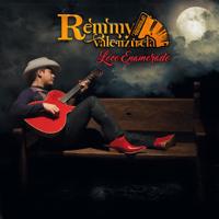 Loco Enamorado Remmy Valenzuela song