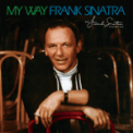 Free Download Frank Sinatra My Way Mp3