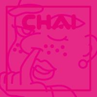 Horechatta CHAI
