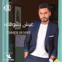 Kabelteeny Tamer Hosny