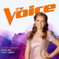 Free Download Sarah Grace Sign Of The Times (The Voice Performance) Mp3