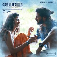 Sita Kalyanam Sooraj S. Kurup & Renuka Arun