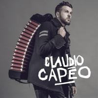 Un homme debout Claudio Capéo MP3