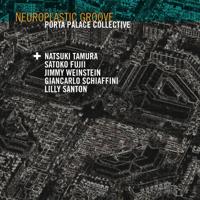 Micro Texture and Low Cluster (feat. Natsuki Tamura, Lilly Santon, Satoko Fujii, Jimmy Weinstein & Giancarlo Schiaffini) Porta Palace Collective