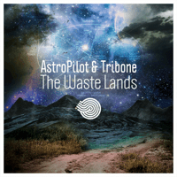 The Waste Lands Astropilot & Tribone MP3