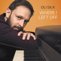 Suits You, Sir! Oli Silk MP3