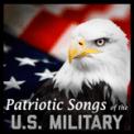 Free Download The Sun Harbor Chorus Marine's Hymn Mp3