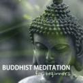 Free Download Buddhist Music Guru Eye of Buddha Mp3