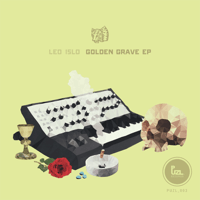 Blame Leo Islo MP3