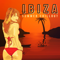 Intimate Moment (Sensuality) Cool Chillout Zone MP3