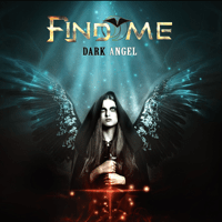 Dark Angel Find Me