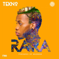 Rara Tekno MP3