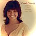 Free Download Cyndi Grecco Making Our Dreams Come True (Theme From