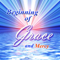 Our God Is an Awesome God Grace Stein