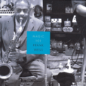 Free Download Frank Wess The Very Thought of You (feat. Kenny Barron, Kenny Davis & Winard Harper) Mp3