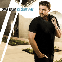 Think of You (Duet with Cassadee Pope) Chris Young MP3