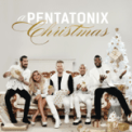 Free Download Pentatonix Hallelujah Mp3
