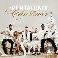 O Come, All Ye Faithful Pentatonix