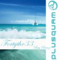 Free Download FortyThr33 Bay Breeze Mp3