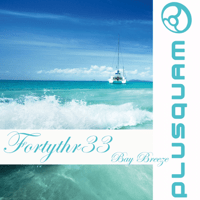 Bay Breeze FortyThr33