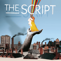 Before the Worst The Script MP3