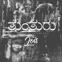 Tunturu (feat. Chetan Naik) Hemanth Jois MP3