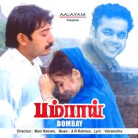 Uyirae Hariharan & Chitra MP3