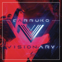 Never Let You Go (feat. Pitbull) Farruko