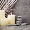 Free Download Spa Music Relaxation Meditation Relaxing Tracks 20 Mp3