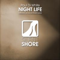 Night Life Paul Di White MP3