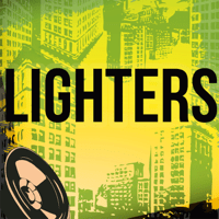 Lighters (A Tribute to Bad Meets Evil and Bruno Mars) Sing Select