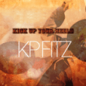 Free Download KP Fitz Kick up Your Heels Mp3